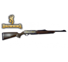 Browning Bar 30-06 Light
